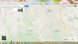 kota BOGOR k HIGHLAND RESORT CIAPUS via SALEHbustaman