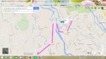 kota BOGOR k HIGHLAND RESORT CIAPUS via SALEHbustamanBTM
