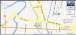 peta jalan bogor kota sindang barang kpt muslihat