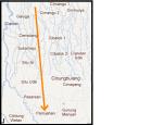 peta jalan curug cigamea _ pamijahan_cemplang