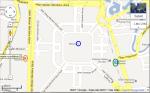 jakarta city center 2