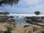 blog-pantai area Bayah