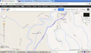 lokasi kawah putih ciwedey 03F