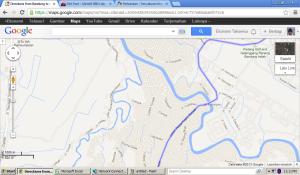 lokasi kawah putih ciwedey 05B