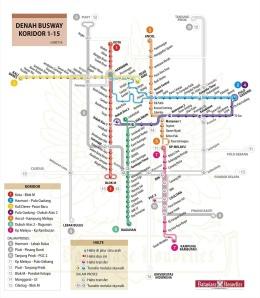 Denah-busway-v080116