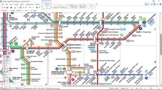 peta transjak dkk 2016_bendungan HILIR_MONAS_Senen_PuloGADUNG_puloGEBANG