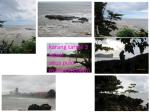 foto-blog-jalan2-bayah-karang-taraje3