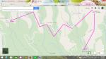 area wisata HIGHLAND RESORT_curugNANGKA_curugLUHUR