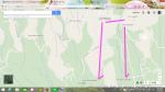 area wisata HIGHLAND RESORT_curugNANGKA_puraJAGATkartha