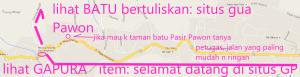 peta jalan kasar k goa pawon tol cipularang mei 2015d